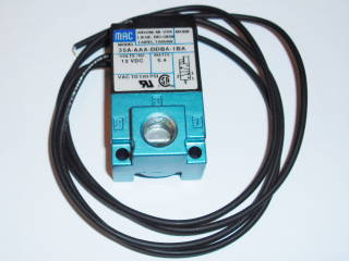 Wideband O2 Sensor Wiring Diagram moreover Bosch Oxygen Sensor Wiring Diagram furthermore Wiring Diagram 4 Wire O2 Sensor 1996 Gm additionally 4 Wire Sensor Diagram Toyota likewise Toggle Switch Replacement Parts. on universal 4 wire o2 sensor wiring diagram